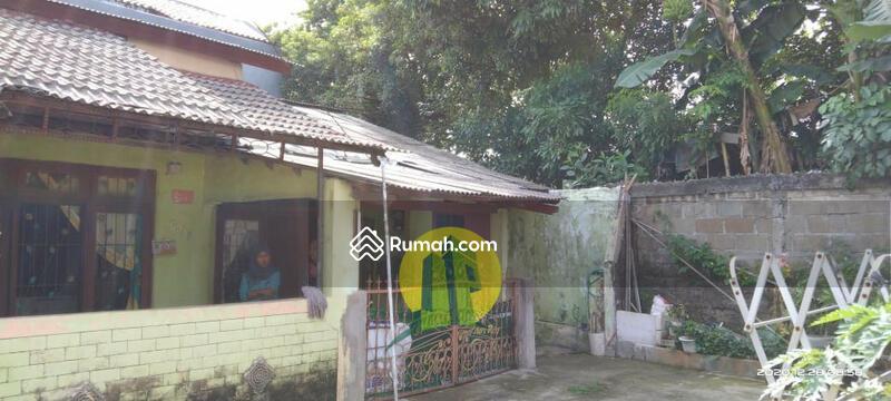 Rumah Second di Mangunjaya 2 Tambun Bekasi #102534667