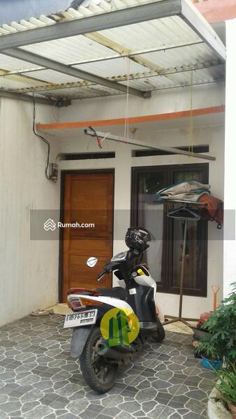 Rumah 2 Lantai di Jatiasih #102534771