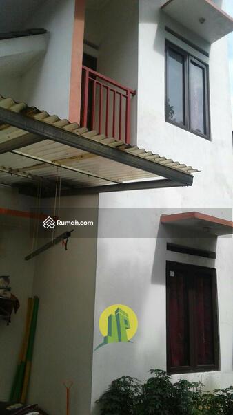 Rumah 2 Lantai di Jatiasih #102534773