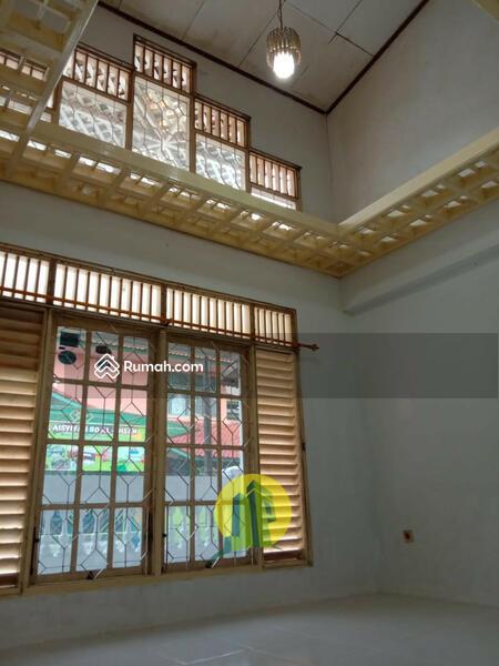 Rumah Bagus Siap Huni di Bencongan, Kelapa Dua, Tangerang #102534933