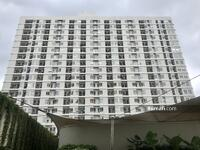 Dijual - Dijual Apartemen Bellevue Hoek di Cinere Jakarta Selatan