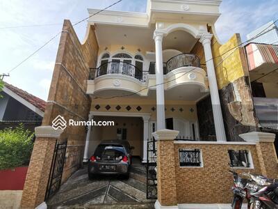Dijual - Dijual Rumah di Jakarta Selatan