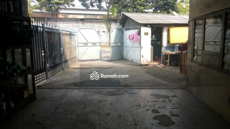 JUAL GUDANG BUNGUR BESAR RAYA JAKARTA PUSAT #102560261