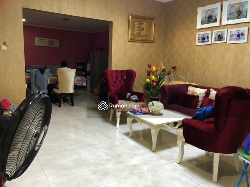Dijual Rumah Cantik 2lt 3kamar tidur Di Metland Menteng Dalam Cluster #102575309