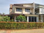 Rumah Bagus Full Renov di Modernland Tangerang