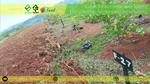 Jual Kavling Terjangkau Lokasi Strategis Bonus Pohon Jambu Kristal & Durian