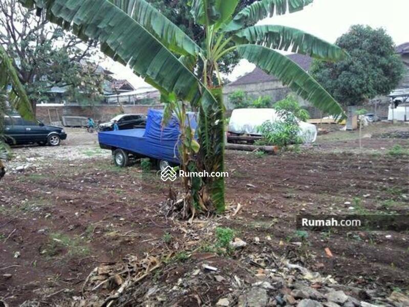 TANAH TERMURAH DI JAKARTA #102579157