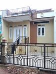 Rumah Dijual Citayam. md