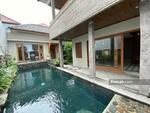 Dijual Villa Modern di Pererenan, Canggu | LN 66