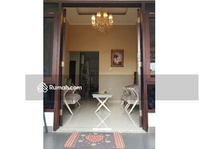 Dijual - TURUN HARGAA! !! 2, 8M NEGO rumah bagus Turangga Buahbatu