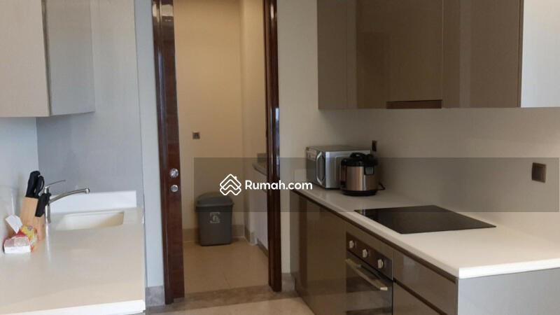 Disewakan Apartment Mewah 3BR FF harga penyesuaian di District 8 Tower Eternity #102581983