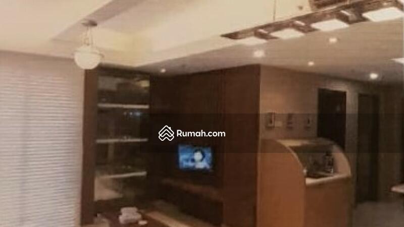 Dijual Apartment 3BR Aston Marina Ancol Lokasi Strategis #102583329