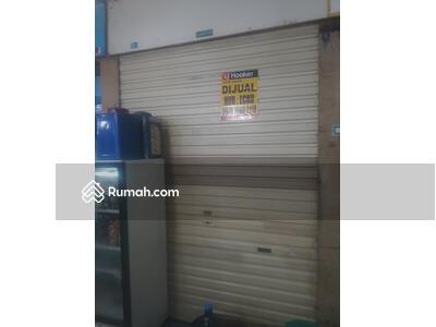 Dijual - Kios Sentra Grosir Cikarang Cocok untuk investasi