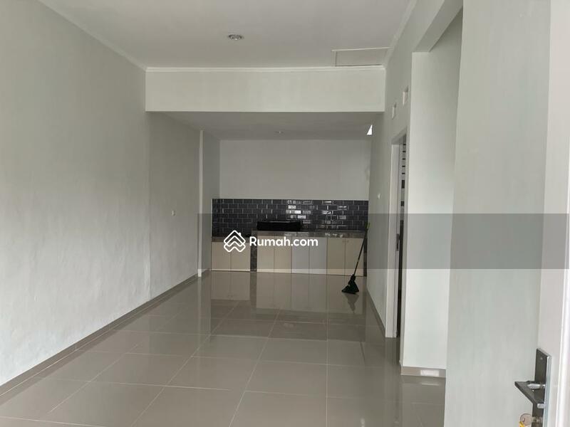 Dijual Rumah Villa Dago Baru direnovasi #102584039
