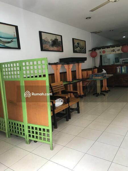 Dijual Cepat Ruko di Grand Wisata, Bekasi #102584117
