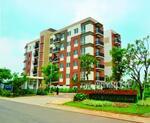 Dijual Cepat 1 Unit Apartemen The Primrose Condovilla Summarecon Bekasi