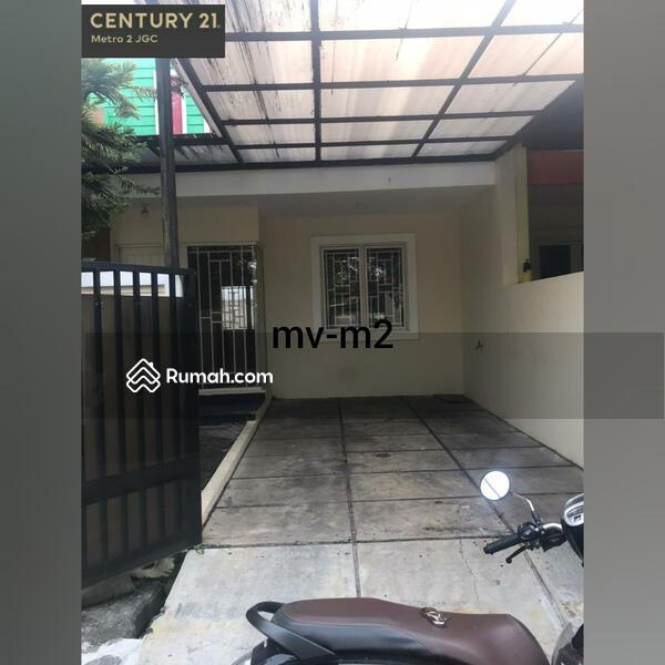 Dijual CEPAT  Rumah minimalis 1lt Di Metland Menteng Non Cluster #102584621