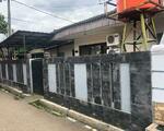 Riung Bandung