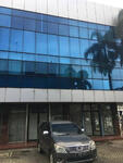 Ruko 3, 5 Lantai Puri Kencana dekat Akses Tol, Kembangan, Jakarta Barat