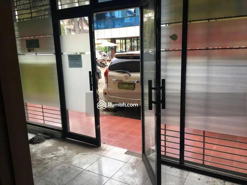 Ruko 3,5 Lantai Puri Kencana dekat Akses Tol, Kembangan, Jakarta Barat #102585583