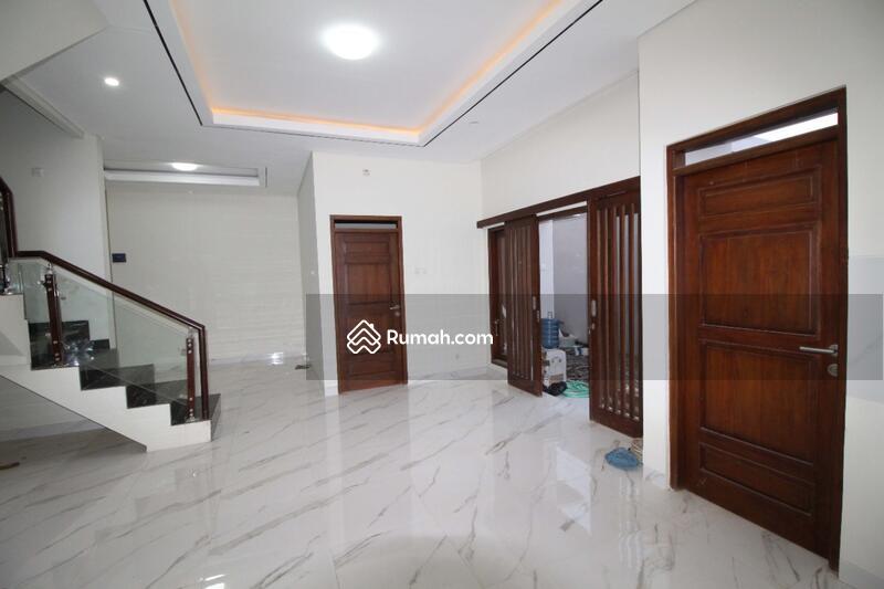 Rumah #102586073