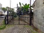 Tanah Siap Bangun di Fatmawati Raya Pondok Labu Jakarta Selatan