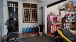 Rumah Lama (Hitung Tanah) 105 m2 BCS, Kelapa Gading