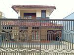 Dijual Rumah MEWAH Di Jalan Cipinang Baru Utara Jakarta Timur