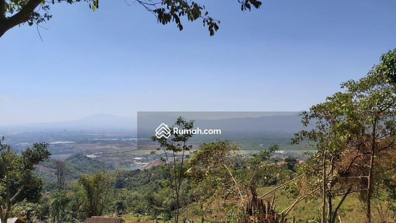 TERMURAH Tanah Datar Kotak di Baleendah 21 menit Borma Bojongsoang Wargamekar #102590461