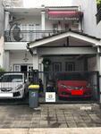 Griya Jakarta