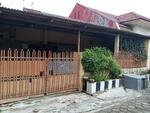 1178-YN Rumah Wisma Permai, Surabaya Timur