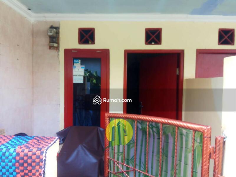 Dijual Kontrakan ada 3 rumah kontrakan berderet di Sukmajaya Depok #102592553