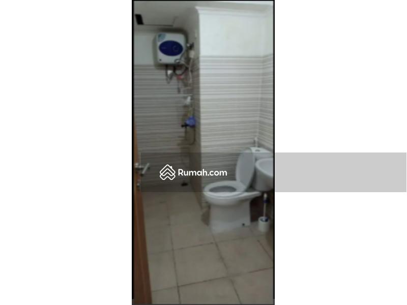 Dijual Apartemen Puncak Bukit Golf 2BR Tower B Full Furnished #102593071