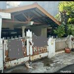 RUMAH DI SUNTER 8X18 1, 5LT, 3+1KMR -JALAN BESAR 3 MOBIL. LOKASI BAGUS. , Sunter, Jakarta Utara