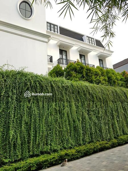 Tulip Residence #102594155