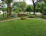 Kebayoran Residence Bintaro Jaya Sektor 7