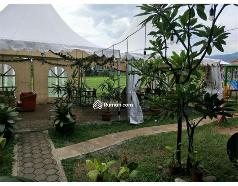 Dijual Tanah di lokasi sangat Strategis di Mainroad Jalan Raya Nasional Sangat Cocok untuk Gudang,Pe #102595121