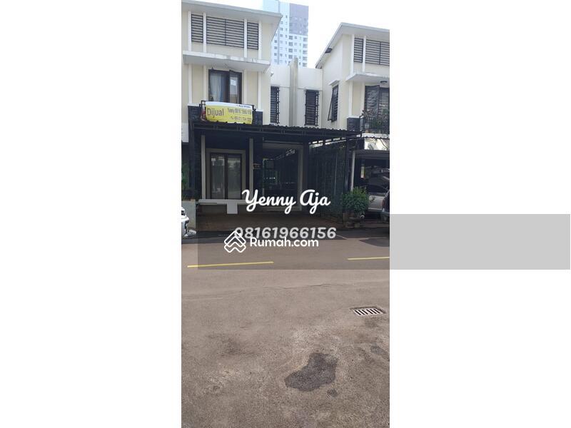 CosmoPark Resident Thamrin City #102597063