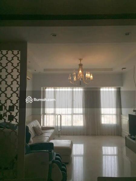 Apartemen Somerset Permata Hijau 3 BR, Lantai Atas, Kebayoran Lama #102597201