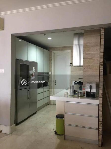 Apartemen Somerset Permata Hijau 3 BR, Lantai Atas, Kebayoran Lama #102597207