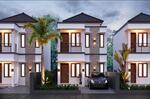 Gandaria Residence