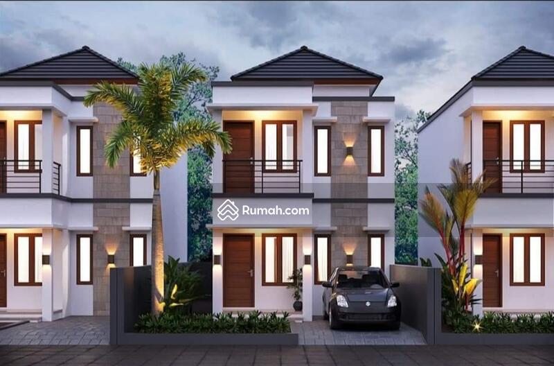 Gandaria Residence #102597441