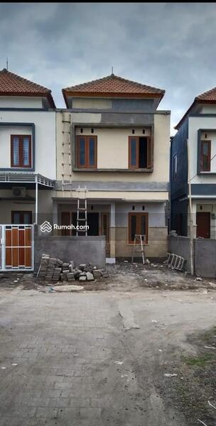 Gandaria Residence #102597469