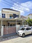 Dijual Rumah Baru Siap Huni di The Green leaf Residence