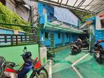 Kos 106 Kamar Lengkap Full Furnished Jl. Kramat Lontar, Senen