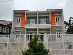 Rumah Brand New 2 Lantai di Kelapa Dua, Tangerang