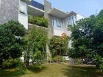 Rumah Mewah Asri Harga Terjangkau di Taman Telaga Golf, BSD City