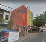 4 Bedrooms Ruko Kenjeran, Surabaya, Jawa Timur