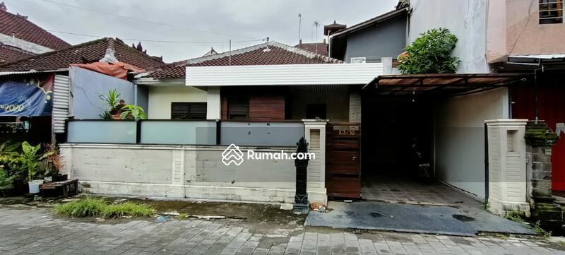 Rumah Minimalis Siap Huni di Dalung dkt Sempidi Kapal Gatsu Barat Canggu #102600577