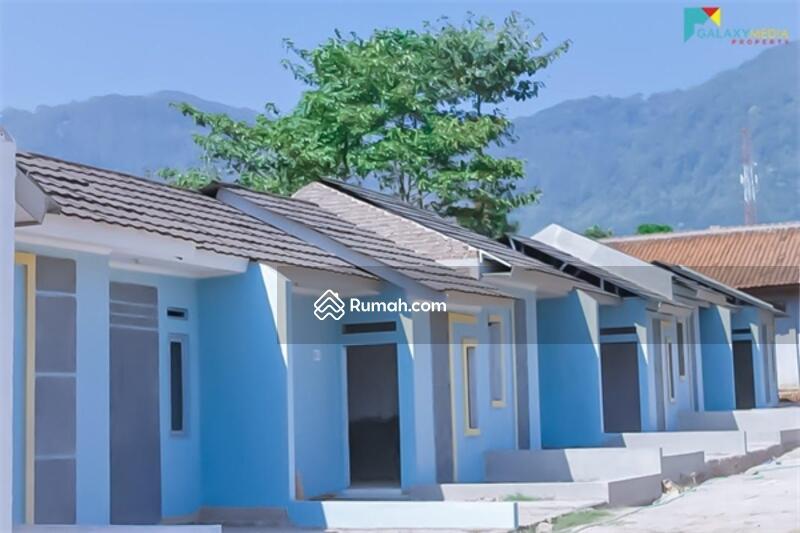 Rumah Subsidi Murah Bandung Cicalengka Asri Dp Cicilan Merakyat #102601149